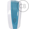 HairMax LaserBand 82
