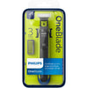 Philips OneBlade QP2530/30 Electric Face Shaver