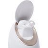 Panasonic EH-XS01 Facial Steamer
