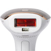 Philips Lumea Prestige SC1999/00 IPL Hair Removal Device