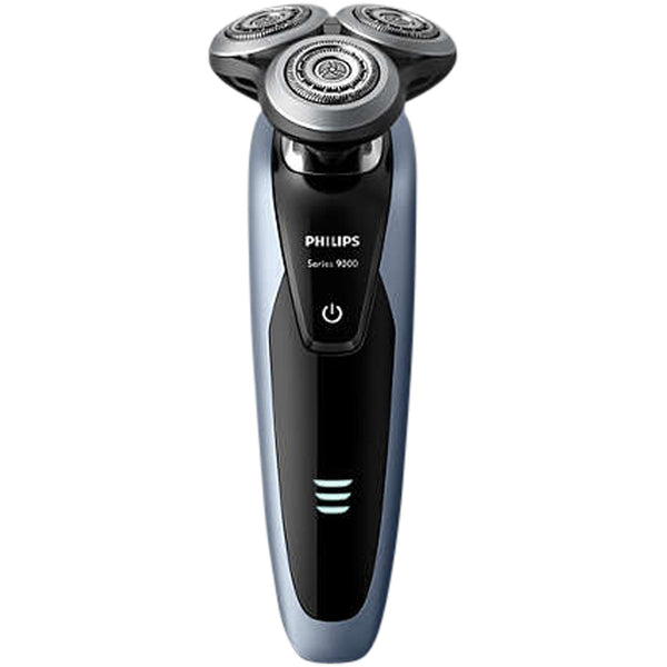 Image of Philips Series 9000 Shaver with Clean & Charge Station