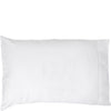 Skin Laundry SleepCycle Pillowcase with Silver Ion Technology