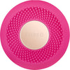 FOREO UFO Mini Device for an accelerated mask treatment