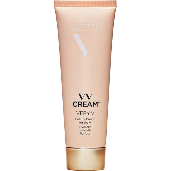 Image of The Perfect V VV Cream