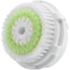 Clarisonic Anti-Blemish Cleansing Brush Head