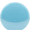 FOREO LUNA Play Facial Cleansing Brush