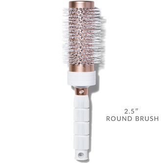 Image: T3 Volume Round 2.5 Brush