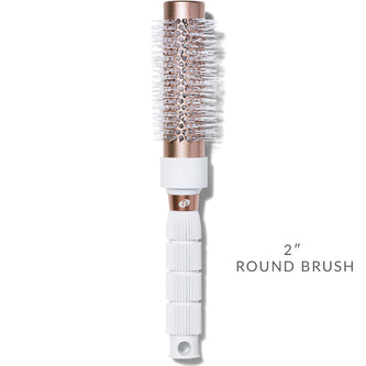 Image: T3 Volume Round 2.0 Brush