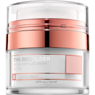 Image: BeautyBio The Beholder 15ml
