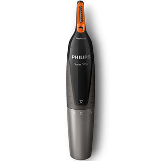 Image: Philips Nose and Ear Trimmer NT3160/10