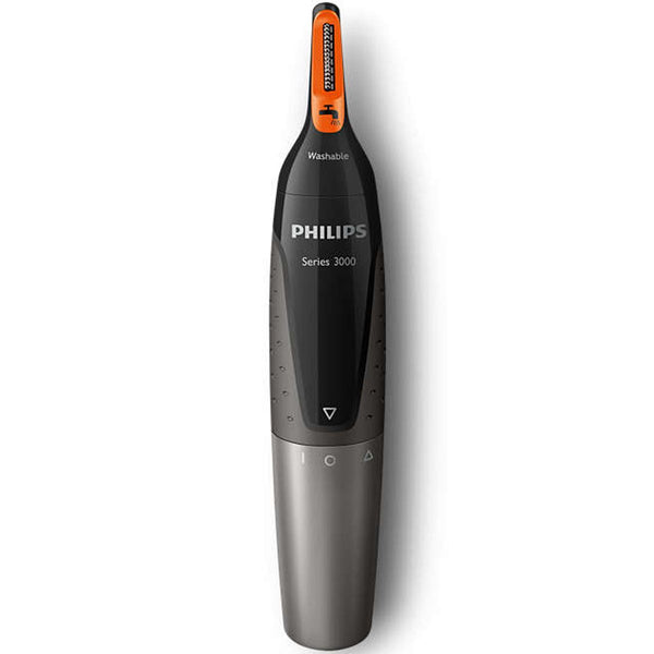 Image of Philips Nose and Ear Trimmer NT3160/10
