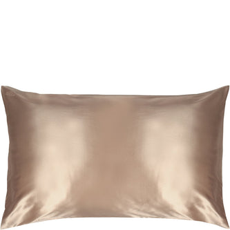 Image: Slip Pure Silk Pillowcase - King Standard
