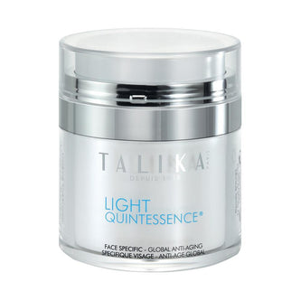 Image: Talika Light Quintessence Anti-Ageing Cream 50ml