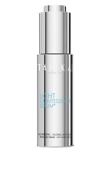 Image: Talika Light Quintessence Anti-Ageing Serum 30ml