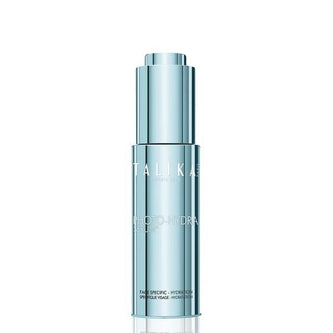 Image: Talika Photo Hydra Serum 30ml