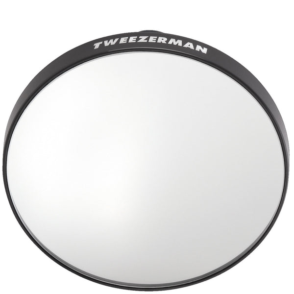 Image of Tweezerman Tweezermate 12X Mirror