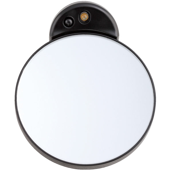 Image of Tweezerman Tweezermate 10X Lighted Mirror