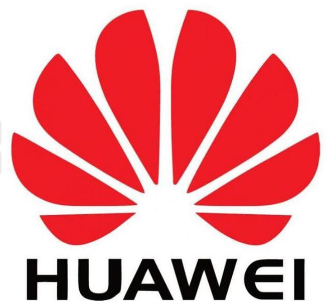 Huawei announced a lawsuit against the US government
