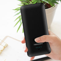 AC plug power banks with cable, Portable power bank suppliers