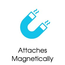 magnetically pencil for ipad