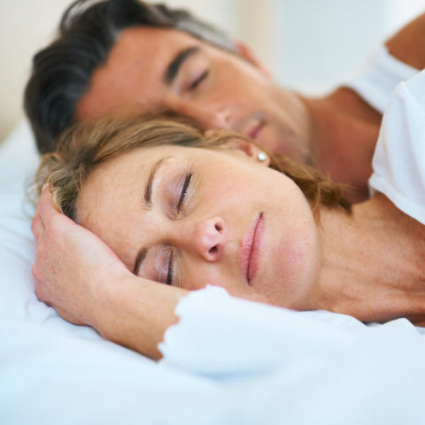 Collagen for better sleep