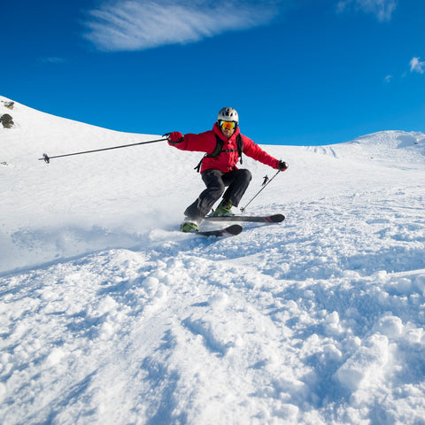 Winter_sports_Skiing