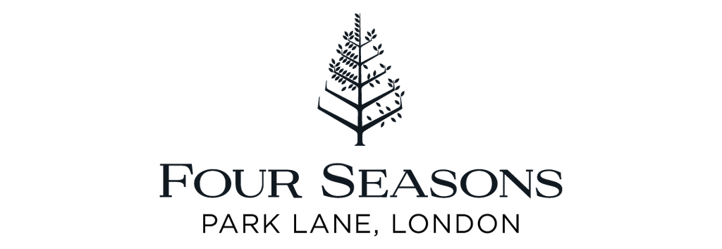 Four Seasons Qt stockist