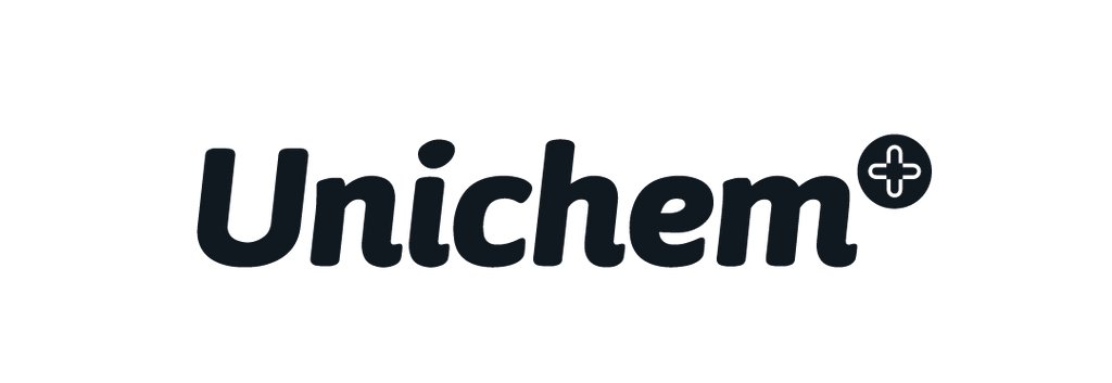 Unichem Qt stockist