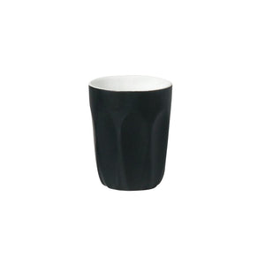 INCAFE BEVERAGE MATTE BLACK