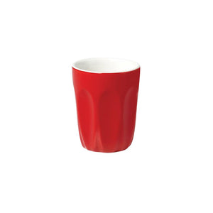 INCAFE BEVERAGE RED