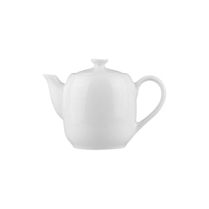 CLASSICWARE TEAPOT ENGLISH 3 CUP