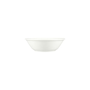 CLASSICWARE SALAD / PASTA BOWL ROLLED EDGE