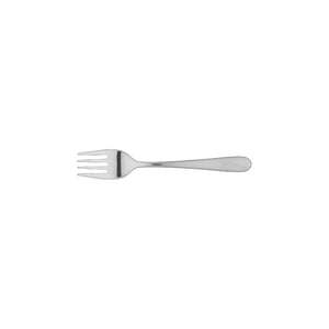 12263 Tablekraft Florence Cutlery Fruit Fork Globe Importers Adelaide Hospitality Supplies