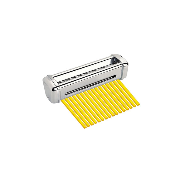 29.060 Imperia Pasta Machine Cutting Attachment T.1 Capelli D'Angelo 1.5mm R220 Globe Importers Adelaide Hospitality Supplies