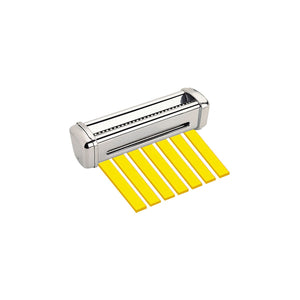 29.080 Imperia Pasta Machine Cutting Attachment T.3 Trenette 4mm R220 Globe Importers Adelaide Hospitality Supplies