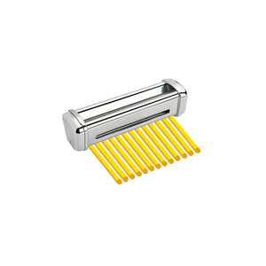 29.097 Imperia Pasta Machine Cutting Attachment T.S Spaghetti 2mm R220 Globe Importers Adelaide Hospitality Supplies