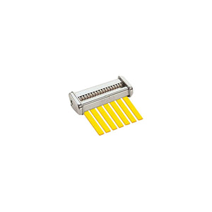 29.273 Imperia Pasta Machine Cutting Attachments 150 Papardella 32mm Globe Importers Adelaide Hospitality Supplies