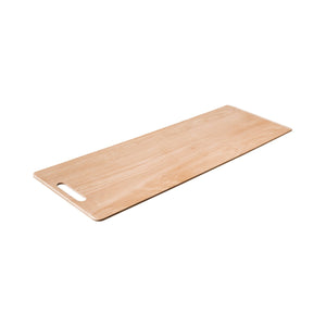 PIZZA SERVING BOARDS & ACCESSORIES