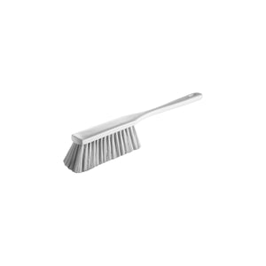 PIZZA OVEN BRUSHES ACCESSORIES
