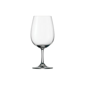 360-897 Stolzle Weinland Red Wine Short Stem Globe Importers Adelaide Hospitality Suppliers