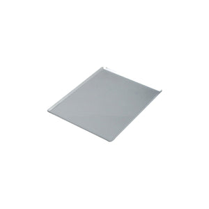 37330-T Baking Sheet Stainless Steel With Flared Edge Globe Importers Adelaide Hospitality Supplies