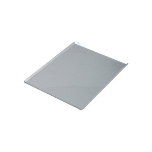 37331-T Baking Sheet Stainless Steel With Flared Edge Globe Importers Adelaide Hospitality Supplies