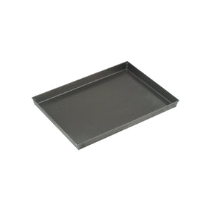 37352-T Baking Sheet Blue Steel With Straight Edge Globe Importers Adelaide Hospitality Supplies