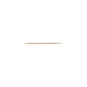 42021 Double Ended Toothpicks Globe Importers Adelaide Hospitality Suppliers