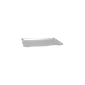 53630-TR Sunnex Baking Sheet Aluminium With Flat Edge Globe Importers Adelaide Hospitality Supplies