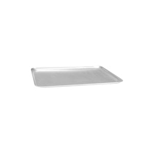 53632-TR Sunnex Baking Sheet Aluminium With Flat Edge Globe Importers Adelaide Hospitality Supplies