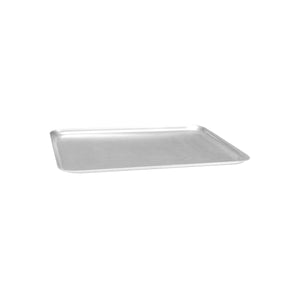 53633-TR Sunnex Baking Sheet Aluminium With Flat Edge Globe Importers Adelaide Hospitality Supplies