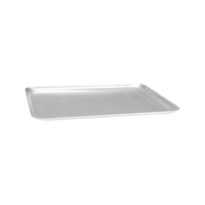 53634-TR Sunnex Baking Sheet Aluminium With Flat Edge Globe Importers Adelaide Hospitality Supplies