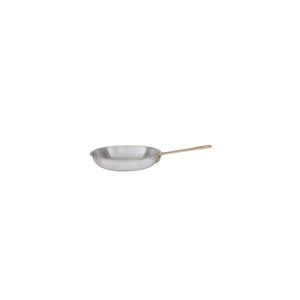61218-TR CaterChef Frypan Aluminium Teflon Select Globe Importers Adelaide Hospitality Suppliers