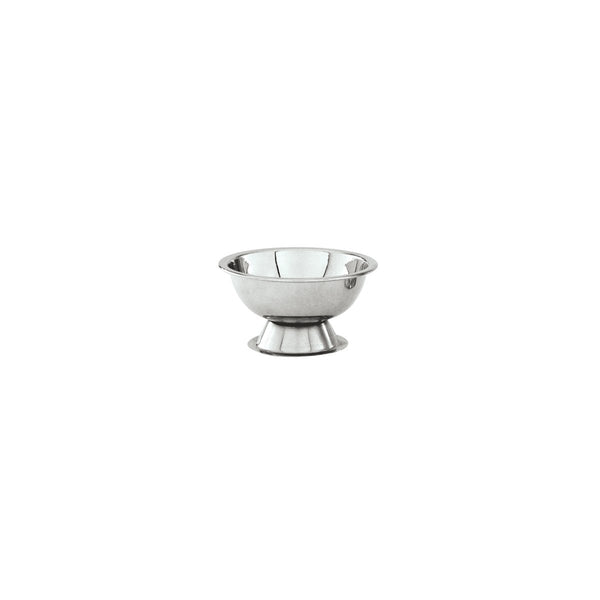 70159 Sundae Cup -  Stainless Steel Globe Importers Adelaide Hospitality Suppliers